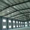 优质钢结构供应:涵江钢结构