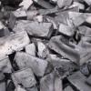 质量好的齐鲁沥青特供,齐鲁防水沥青价格