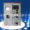 东广柜架高低压开关柜柜体,低压抽出式开关柜壳体 操作简单 品质超群