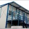 求购 专业二手彩钢房预算拆除-北京彩钢房回收价格