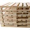 出口托盘定做厂家 赛尔包装提供安全的青岛实木托盘