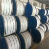 青海供应钢绞线_哪里有卖钢绞线_钢绞线一吨多少钱
