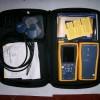 DTX-1800求DTX-1200电缆认证分析仪