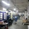广州开发区规模很大的机械加工厂