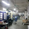 广州开发区品牌知名度高的机械加工厂怎么样