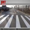 武汉市街道口、武汉热熔划线,厂区车间热熔划线
