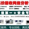 回收Protek A333收购兴仓网络分析仪