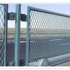 甘肃公路护栏网供应——现在有品质的公路护栏网价格行情