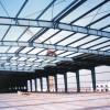 求购北京二手钢结构拆除回收厂家,大型钢结构厂房拆除回收