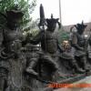 长沙市铜佛像 铸铜佛像 佛像厂家