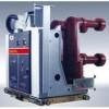 台州哪里有供应质量佳的ZN63(VS1)-12KV真空断路器——12kv固封真空断路器厂家