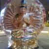 廊坊市铜鎏金佛像 铸铜佛像 佛像制作