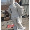 大同市石雕人物 石雕艺术品 石雕厂家