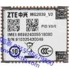 供应MG2639 V3 GPRS+GPS二合一模块_带TTS录音功能的工业级模块