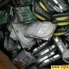 求购上海电子设备电子仪器销毁,金桥电脑硬盘电脑产品销毁报废