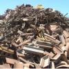 大岭山废品回收