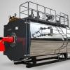 廊坊蒸汽锅炉 红运环保工程石家庄蒸汽锅炉生产商