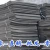 供应低发泡聚乙烯闭孔泡沫板L1100型接缝板价格