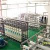 供应中水回用设备