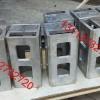 广东超声波机械,佛山超声波机械,深圳超声波机械,珠海超声波机械铸件