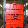 平面铸铁闸门——有品质的铸铁闸门在哪可以买到