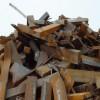 厚街废铁铜块铝块回收
