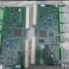 求购西门子PLC S7-300/400