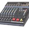 河南海天HT-F12/2十二路调音台、音箱、功放无线会议话筒