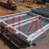 大量供应好用的不锈钢拦污栅_不锈钢拦污栅设计要求
