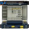 OSN2500光端机