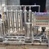 惠联白酒过滤设备超值特惠白酒过滤设备适合低温存放