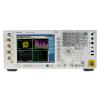 Keysight N9020A寻求N9020A信号分析仪