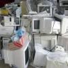 求购网络机柜回收,金桥回收单位旧电脑,机房设备回收