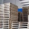 青岛优质实木托盘定制