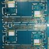 求购收购三星N920F光板、回收三星N920F光板
