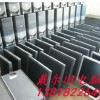 求购长宁区废旧电脑回收,组装电脑回收 机箱回收
