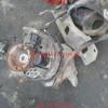 供应沃尔沃XC90差速器XC90分动箱XC90变速箱等拆车件