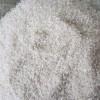 四川天红酒业常年求购优质碎米