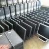 求购二手电脑,旧笔记本回收,高价回收服务器