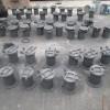 河北具有口碑的铸铁拍门供应商是哪家,铸铁拍门生产厂家