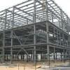 口碑好的福建鋼結構工程設計公司|鋼工程設計