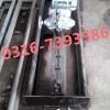 供应小型液压顶管机,非开挖设备机,120T液压顶管机
