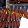 供应非开挖顶管机,小型顶管机,水钻顶管机