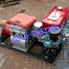 供應鋁合金手搖絞磨,普通8T機動絞磨機,汽油絞磨