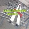 80型伸缩缝供应商常年供货丨80型伸缩缝价格