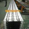 供应钢筋桁架楼承板,加工生产钢筋桁架楼承板,钢筋桁架楼承板厂家