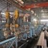 鋼結構工程報價︰鋼結構設計找哪家