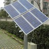 郑州市太阳能组件回收,省心放心