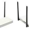 供应MTK 7620Awifi SOHO家庭式3G/4G路由器