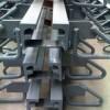 供应gqf-z40&80伸缩缝型钢伸缩缝详询13131826961